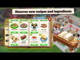 Home Design Story Android Download Restaurant Story 2 Android Apps On Google Play