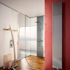 runtal elite radiateur en aluminium tous les fabricants de l architecture et