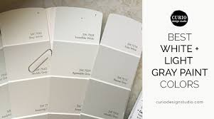 what is the best sherwin williams white paint for kitchen cabinets best white paint colors curio design studio