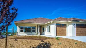 ridgemark homes for sale seth muenzer pierce real estate