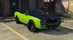 ricer muscle car dinka flash add on liveries gta5 mods com