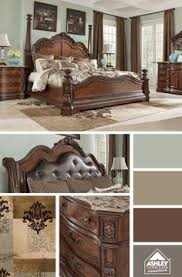 Deals On Bedroom Furniture by Connor 6 Piece Platform King Size Bedroom Set Overstock Com