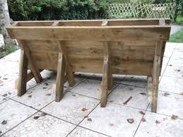 fabrication canapé palette bois fabriquer un canapé de jardin en palette david mercereau