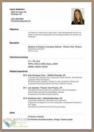 how to do a resume exles how to do a resume exles musiccityspiritsandcocktail