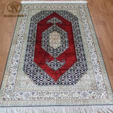 Ebay Antique Persian Rugs by Handmade Afghan Rugs Roselawnlutheran