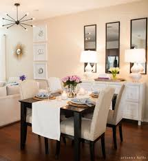 ikea dining room ideas best 25 small dining rooms ideas on small dining sets