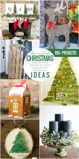 remodelaholic 150 ideas decorations printables and