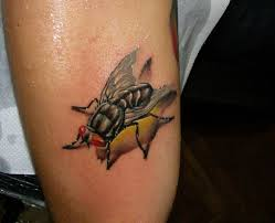 tribal tattoo glasgow 100 images best 25 tattoo glasgow ideas