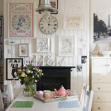 shabby chic style why it u0027s the only trend that matters ideal home
