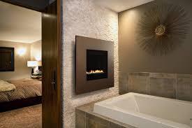 fireplace los angeles fireplace store overhead door fireside