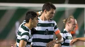 100 2013 soccer media guide purduesports com purduesports