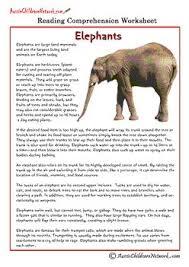 best 25 reading comprehension worksheets ideas on pinterest