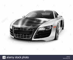 matchbox audi r8 turbo cut out stock images u0026 pictures alamy