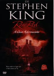 rose red 2002 filmes de terror