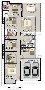 my house plan 4 big bedroom house plan 4 bedroom house plans