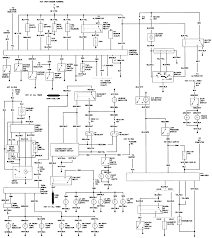 wiring diagram 22r 84 yotatech forums adorable toyota diagrams