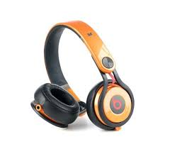 dr dre beats black friday cheap sell new orange beats by dr dre mixr headphones in stock
