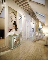 Hallway Pictures by 12 Must See Hallway Designs Kukun