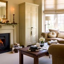 House Tours by 1930s House Interiors 1930 S Interiors Room Interior Design 1930
