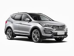rent hyundai santa fe best 25 hyundai santa fe review ideas on santa fe car