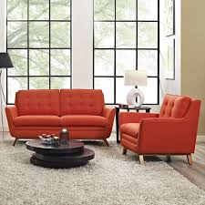 The  Best Cheap Living Room Sets Ideas On Pinterest Pallet - Living room set for cheap
