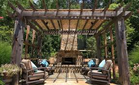 Pergola Backyard Ideas The Classic Kind Of Pergola Designs For Modern Use Comforthouse Pro