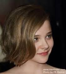 tween layered hair cuts best 25 tween girls haircuts ideas on pinterest girls haircuts