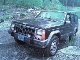1992 jeep laredo parts 1985 jeep grand laredo photos 1992 jeep 4 dr