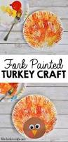 Thanksgiving Kids Games Tons Of Thanksgiving Activities For Kids Games Crafts And More
