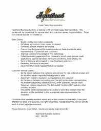sle resume for patient service associate salary 50 awesome sale representative resume sle professional resume
