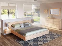 Schlafzimmer Accessoires Zirbenschlafzimmer U2013 Schlafzimmer Zirbe