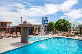 best western st george u0026 southern utah hotels 10 28 16