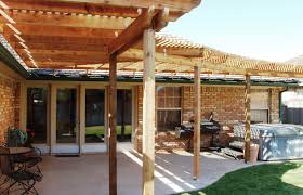 patio u0026 pergola 17 early american outdoor shade structures