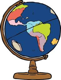 clipart globe clipart collection big image png world