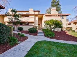 cupertino real estate cupertino ca homes for sale zillow
