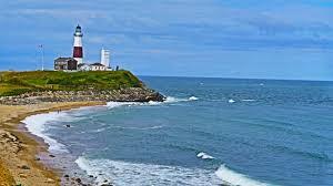 lighthouses untitled thouse truro massachusetts cape cod