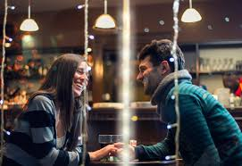best dating advice top dating tips and strategies greatist