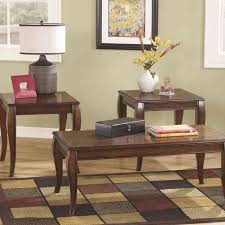 rent to own dining room sets show me rent to own the show you rental company of the show me
