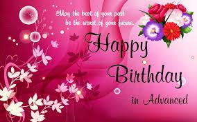 free birthday wishes 16 best birthday resource gallery