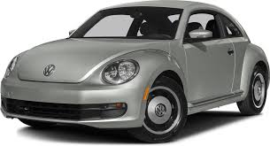 volkswagen white beetle certified pre owned volkswagen glendale ca new century volkswagen