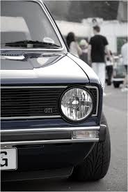 best 25 volkswagen golf mk1 ideas on pinterest golf 1 mk1 and