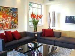 livingroom decorations livingroom decorations themed bedroom ideas south living
