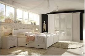 schlafzimmer kiefer massiv schlafzimmer komplett at17655 kiefer massiv wei
