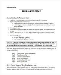 Soapstone Analysis Example College Essay Example Rutgers Essay Example Essay Example Cover
