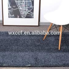 ingrosso tappeti casa di design arredamento a basso costo ingrosso tappeti tappeti