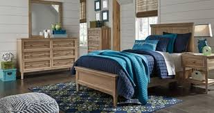 Turquoise Bedroom Furniture Northwest Furniture U0026 Mattress Bedroom Furniture La Grande