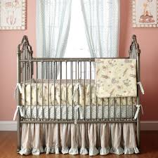 Circus Crib Bedding Piccadilly Baby Bedding And Nursery Necessities In Interior Design