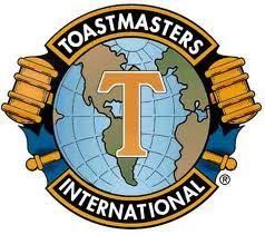 Table Topics Toastmasters 10 Best Table Topics Ideas For Toastmasters Images On Pinterest