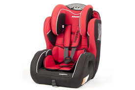 siege auto 9 a 36kg babyauto car seats babyauto car seat ezcon 9 36 kg 9 months
