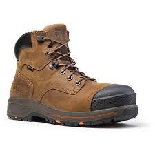 men s pull on motorcycle boots shop men u0027s shoes and boots blain u0027s farm u0026 fleet